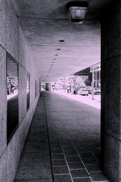 Street DSCF2002-Edit-2.jpg