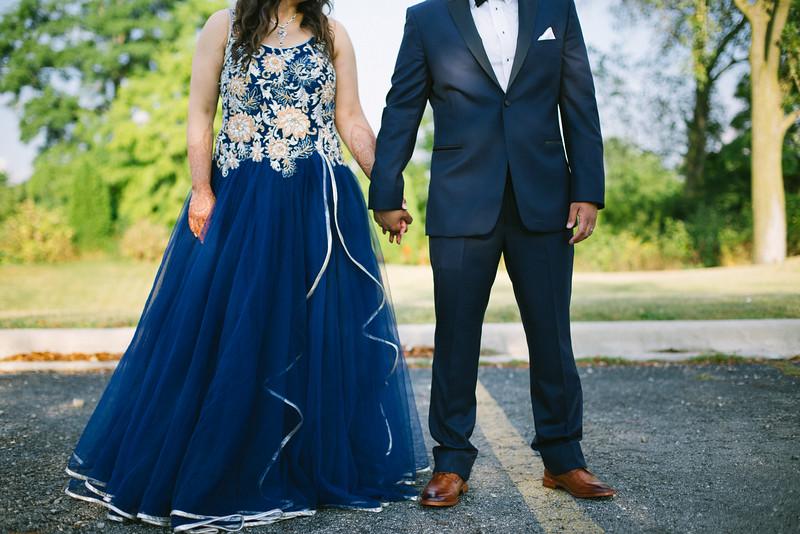 Le Cape Weddings - Niral and Richa - Indian Wedding_- 2-545.jpg