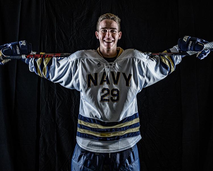 2019-10-21-NAVY-Hockey-29.jpg