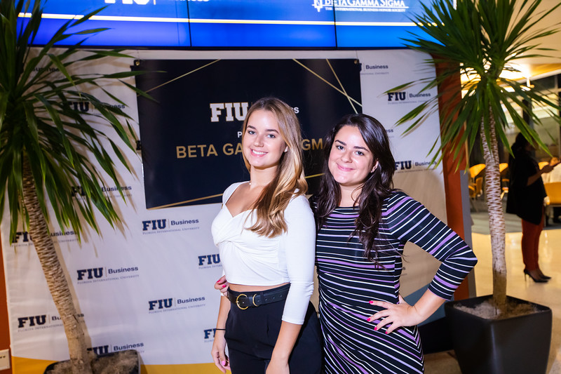 FIU Beta Gamma Sigma Ceremony 2019-170.jpg