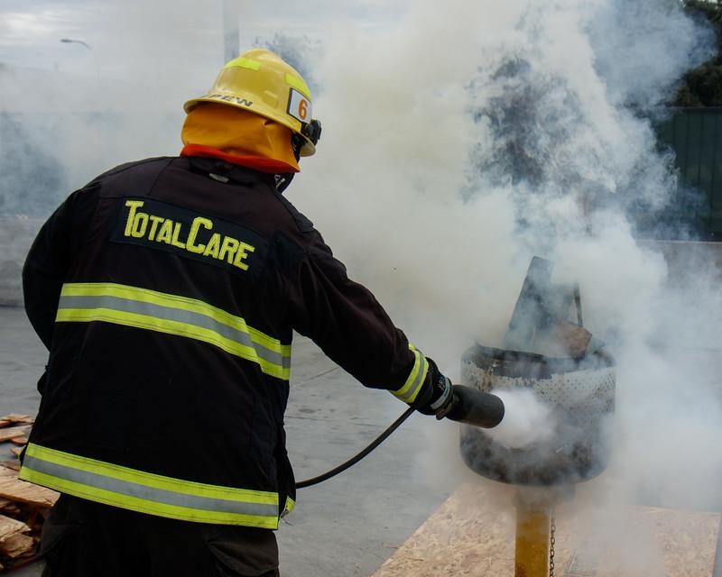 PFD_PFRA_091916_Extinguishers_7051.jpg