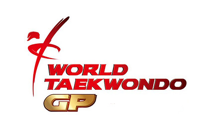 World Taekwondo GP Samsun 2015