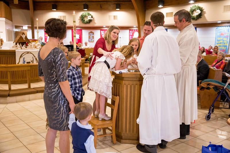 Kleiber Baptism -30.jpg
