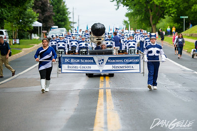 2019-DC_Marching_Band