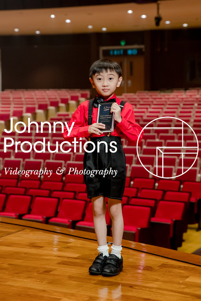 0017_day 2_awards_johnnyproductions.jpg