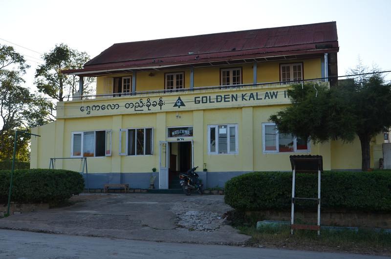 DSC_4147-golden-kalaw-inn.JPG