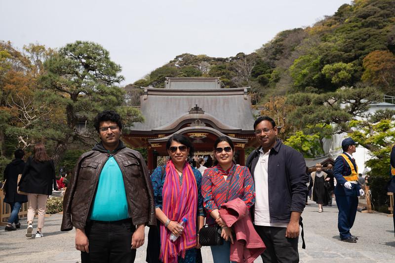 20190411-JapanTour--289.jpg