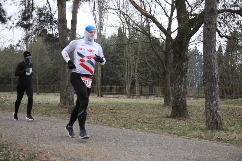2 mile kosice 77 kolo 04.01.2020-045.JPG