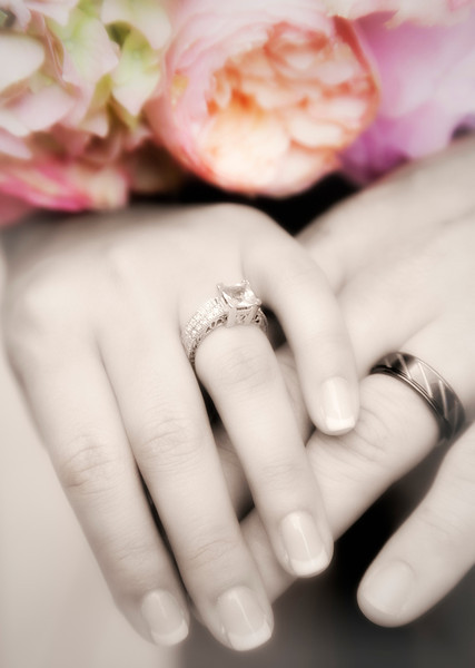 Rings with Bouquet.jpg