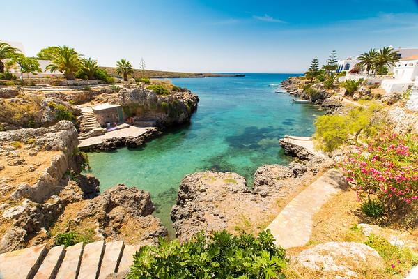 Greece 2015