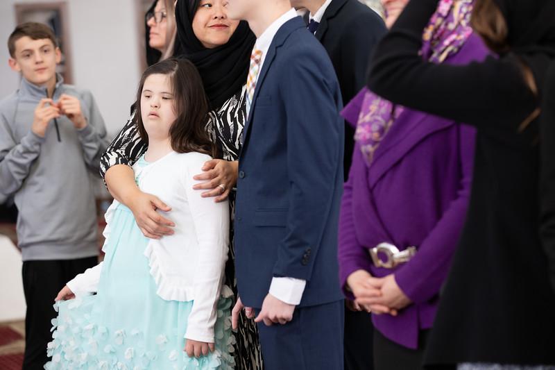 5DM4A-5480-Hussein-Aziz-Wedding.jpg