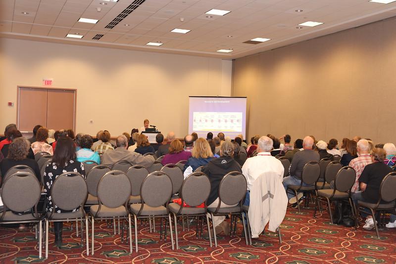 Blood Cancer Conference (137).JPG