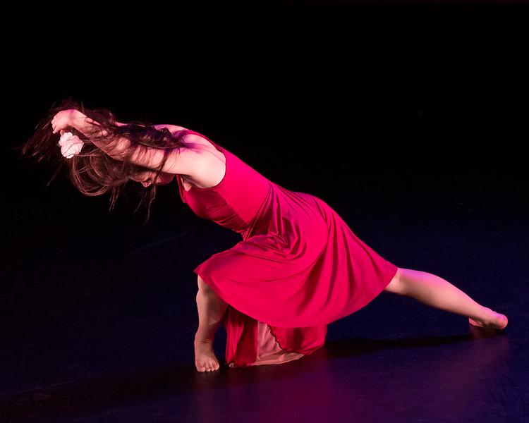 LaGuardia Graduation Dance 2012 Saturday Performance-1421-Edit.jpg