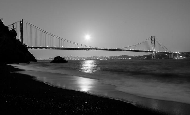 SF BRIDGE 8.jpg