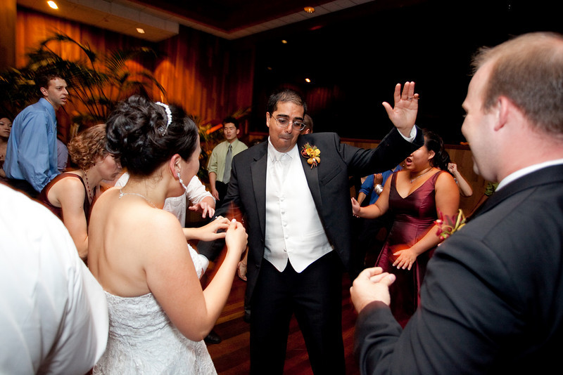 Emmalynne_Kaushik_Wedding-1299.jpg