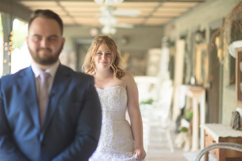 Kupka wedding Photos-131.jpg