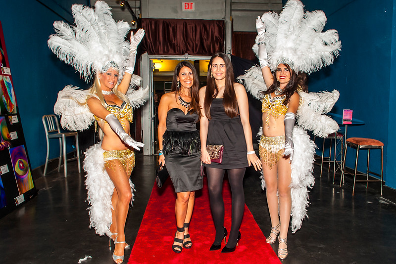 20150117_Cocktails_Couture_0198.jpg