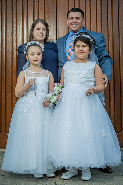 Mikayla and Gianna Communion Party-26.jpg