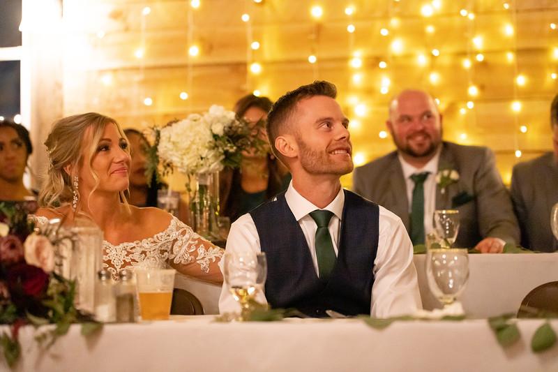 Blake Wedding-1257.jpg