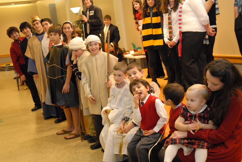 2007-12-16-HT-Christmas-Pageant_097.jpg