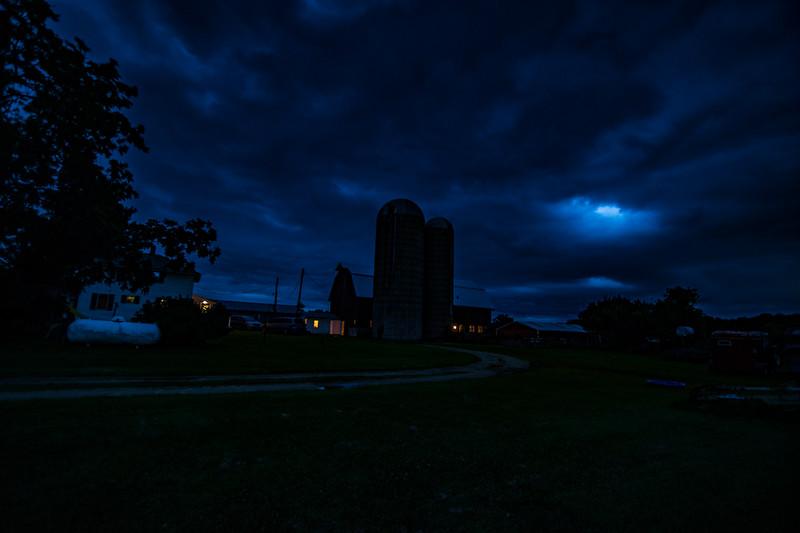 Osinga-Farm-Dawn-5.30amb.jpg