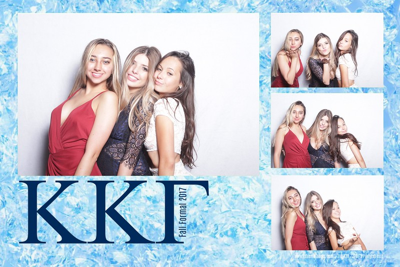 12-2-2017 Pepperdine KKG