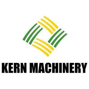 Kern Machinery