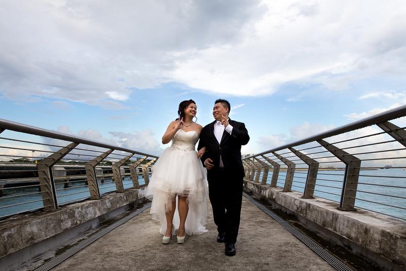 Andy & Linda-0049.jpg