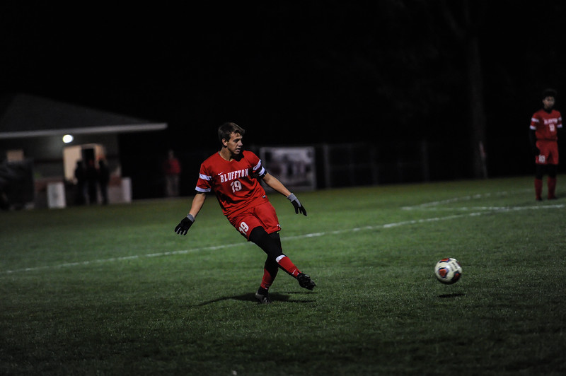 10-17-18 Bluffton HS Boys Soccer vs Lincolnview-45.jpg