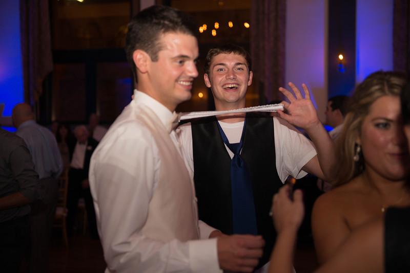 Nick & Shannon _ reception  (435).jpg