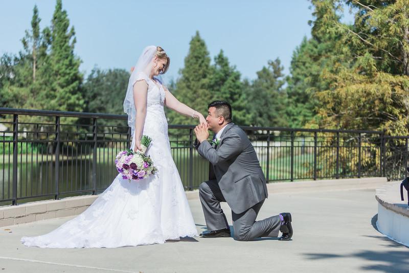 ELP1104 Amber & Jay Orlando wedding 1356.jpg