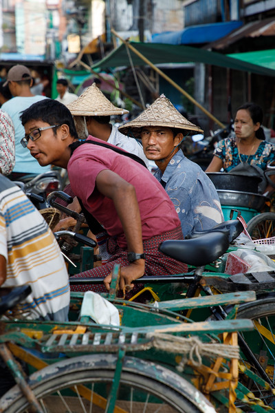Myanmar_0618_PSokol-2689.jpg