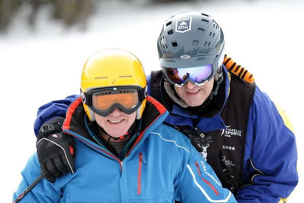 2014-12-04 Ski Spectacular AM Thursday