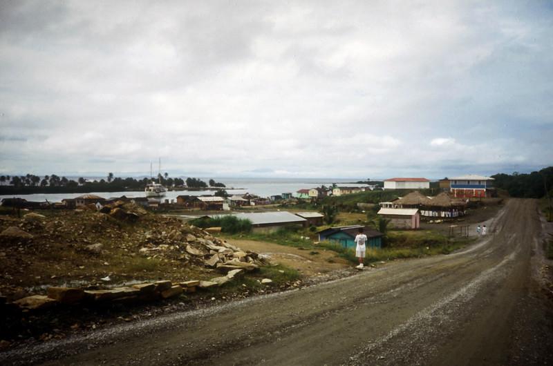 1989 Roatan Honduras Mission Trip-0008.jpg