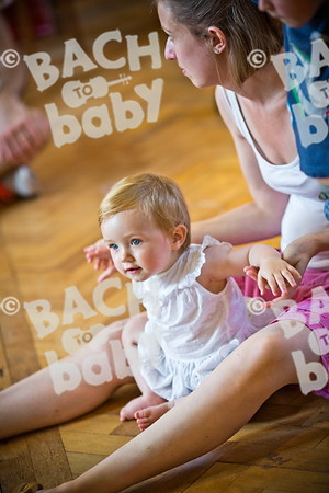 Bach to Baby 2017_Helen Cooper_Croydon_2017-06-19-22.jpg