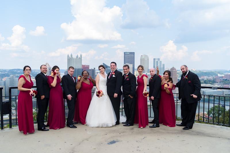 0871-Trybus-Wedding.jpg