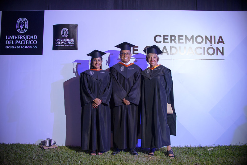 5. Grad UP - Coctel-8.jpg