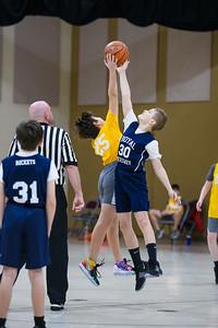 2021-02-06 Rockets Boys Basketball