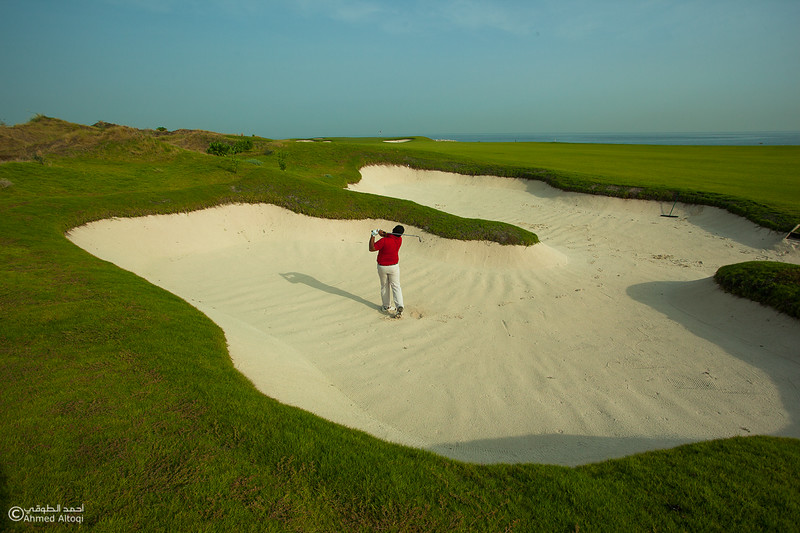golf019-Muscat.jpg