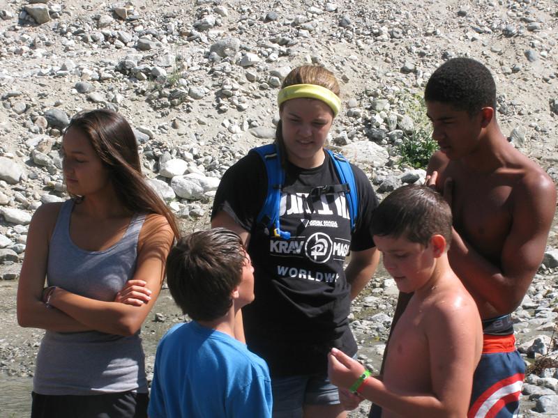 Summer Camp 2013 (140).JPG