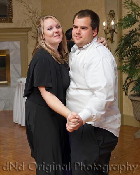 400 Ashton & Norman Wedding.jpg