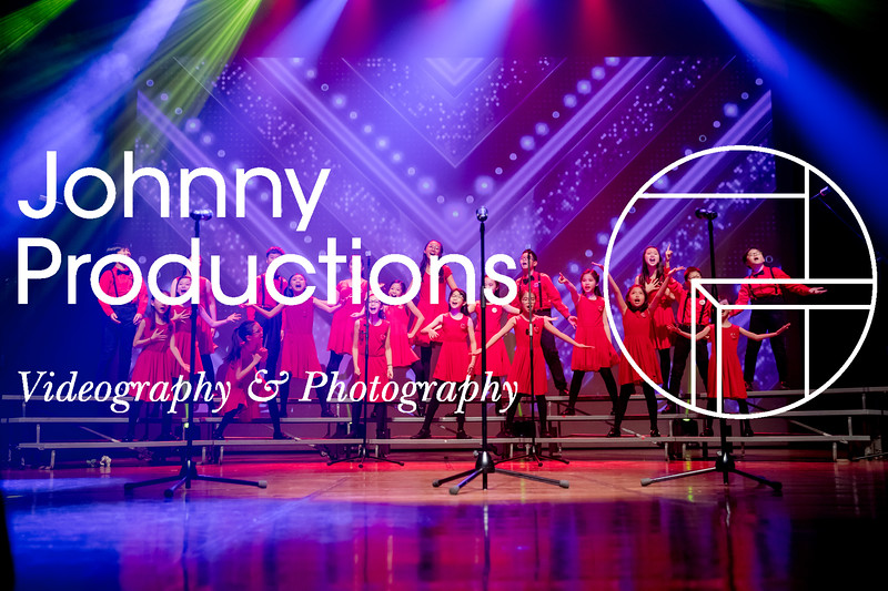 0324_day 2_ junior A & B_johnnyproductions.jpg