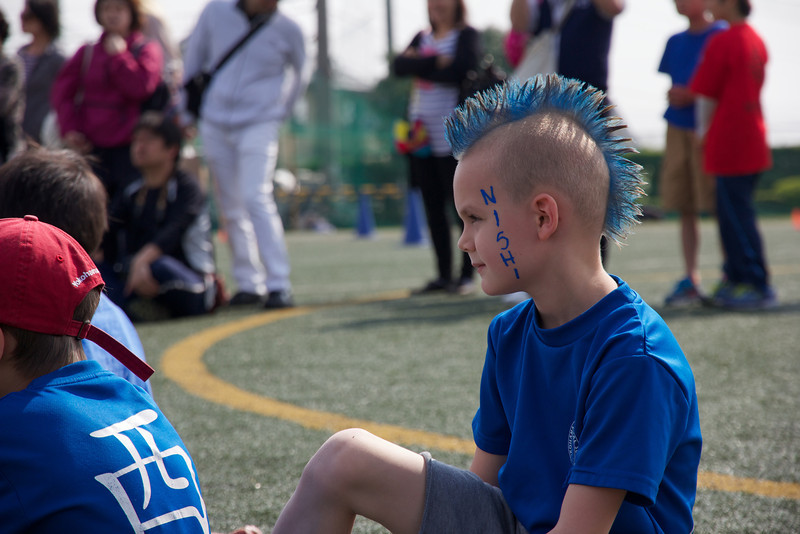 2014 ES Sports Day - AC 122.jpg