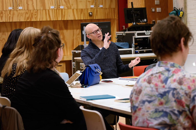N.T. PLAYWRITING WORKSHOP 3.11.17. (LO-RES) - James Bellorini Photography (7 of 23).jpg