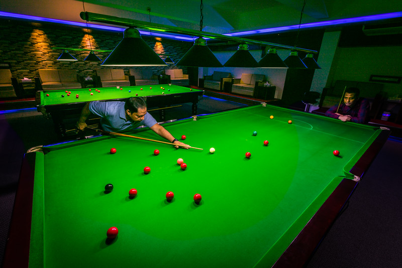 Snooker-003-Uttara Club.JPG