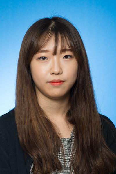 Lee_Joohyeon-0785.jpg