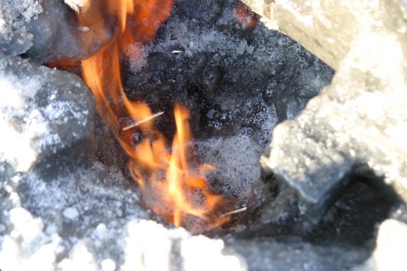 Burning_ice1 (1).jpg