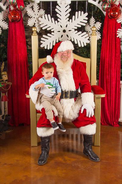 Santa 12-16-17-28.jpg