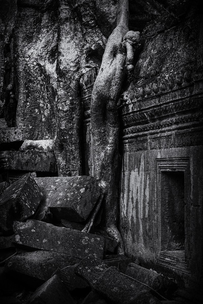 Cambodia-205-Edit.jpg