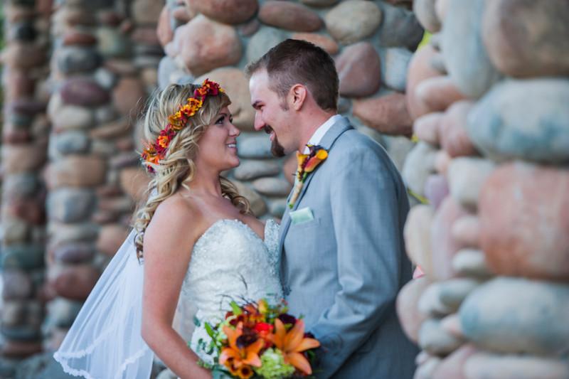 Jodi-petersen-wedding-479.jpg